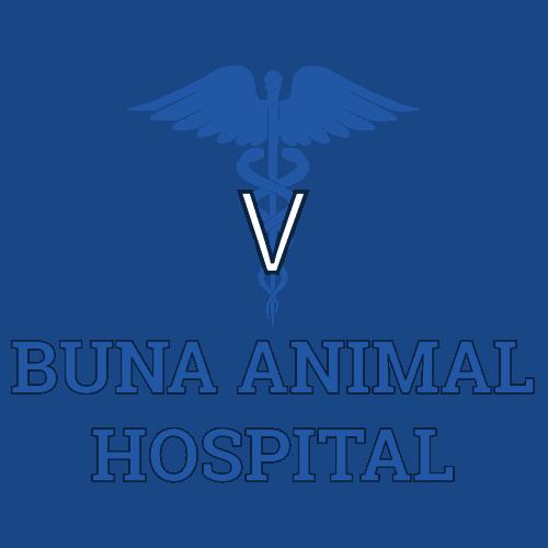 Buna Animal Hospital